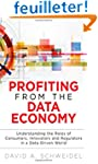 Profiting from the Data Economy: Unde...