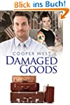 Damaged Goods (English Edition)