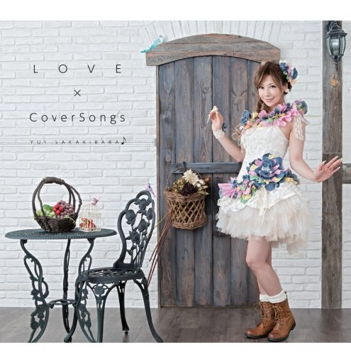 LOVE×CoverSongs