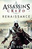 Assassin's Creed: Renaissance