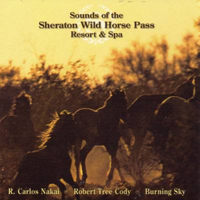 sounds-of-the-sheraton-wild-horse-pass-resort-spa