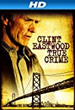 True Crime (1999) [HD]
