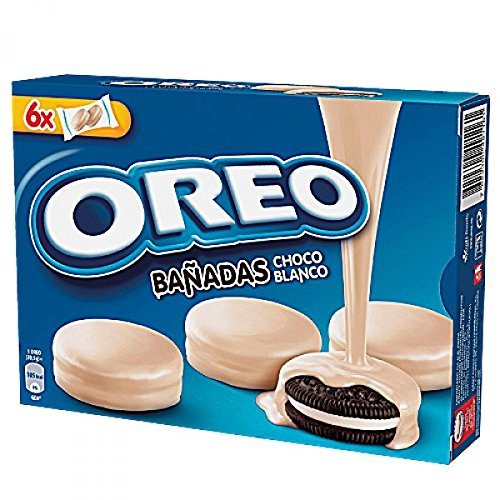 oreo-cookies-coated-with-white-chocolate