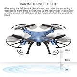 Cheerwing-Syma-X5HW-I-FPV-24Ghz-4CH-RC-Headless-Quadcopter-Drone-UFO-with-Hover-Function-HD-Wifi-Camera