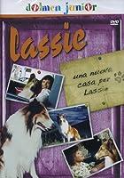 Lassie - Una Nuova Casa Per Lassie
