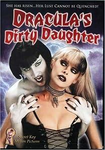 Dracula's Dirty Daughter