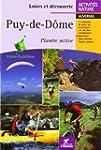Plan�te active : Puy-de-D�me