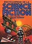 Encyclop�die de la science-fiction