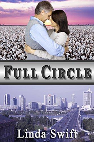 Book: Full Circle by Linda Swift