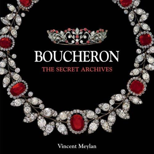 boucheron-the-secret-archives