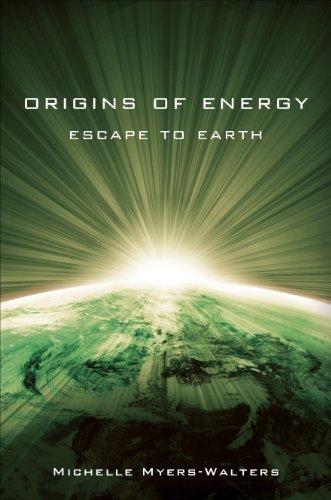 origins-of-energy-escape-to-earth