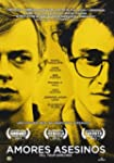 Amores Asesinos [DVD]