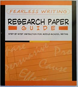 time series research papers