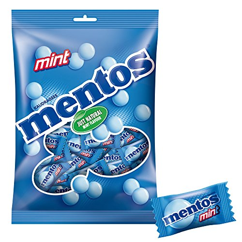 mentos-mint-pillowpacks-5er-pack-5-x-500-g