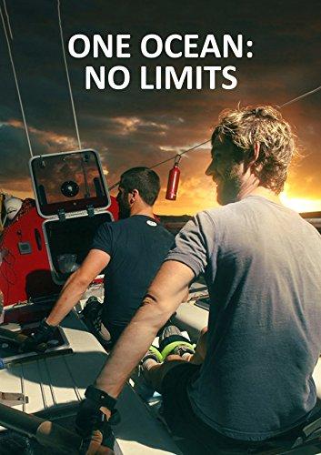 One Ocean: No Limits