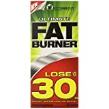 Phytogenix Ultimate Fat Burner, 42 Count by Phytogenix