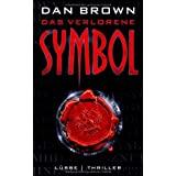 Das verlorene Symbol: Thrillervon &#34;Dan Brown&#34;