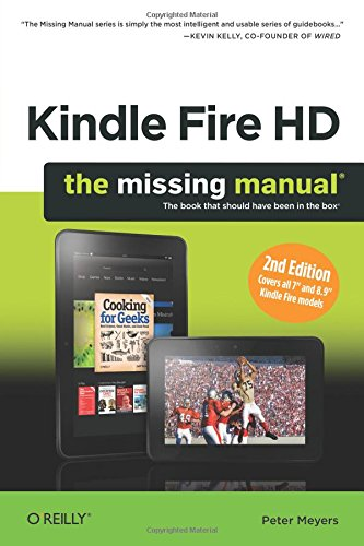 kindle-fire-hd-the-missing-manual