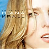The Very Best Of Diana Krallby Diana Krall