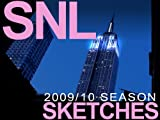 Saturday Night Live Season 35