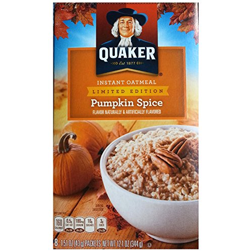 Quaker-Instant-Oatmeal-Limited-Edition-Pumpkin-Spice-8-ct