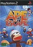 echange, troc Ape Escape 2