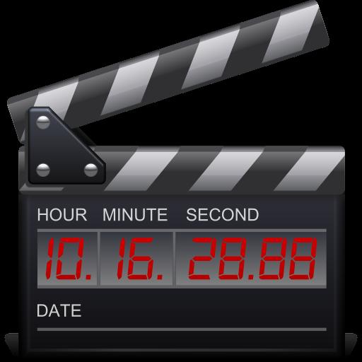 Video Editor (Video Editor Free compare prices)