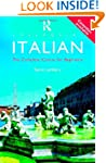 Colloquial Italian: The Complete Cour...