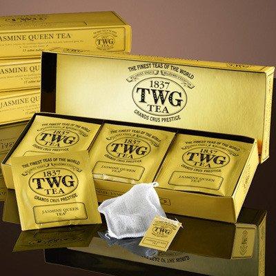 twg-singapore-the-finest-teas-of-the-world-jasmine-queen-gruner-tee-15-handnaht-teebeutel-aus-reiner