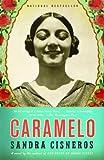 Caramelo (Vintage Contemporaries)