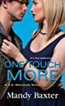 One Touch More (US Marshals)