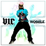 Wobble (Radio Version):  One of the Top Rap Songs Title=