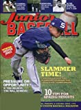 Junior Baseball