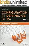 Configuration et d�pannage de PC: Gui...