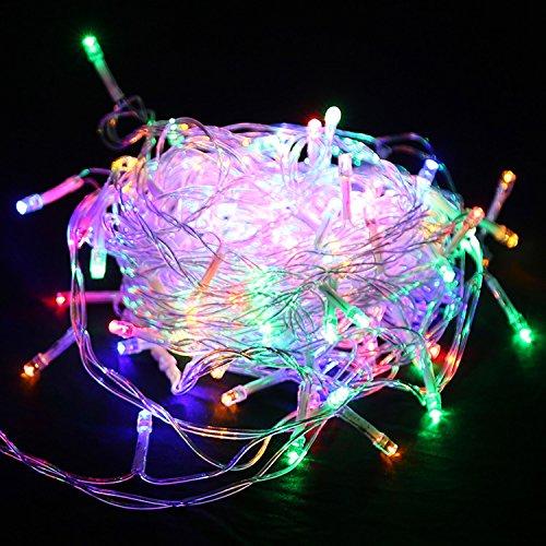 33ft-10m-copper-wire-100-leds-multi-color-twinkle-led-strip-lights-party-decorative-color-changing-s