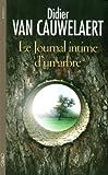 echange, troc Didier Van Cauwelaert - Le journal intime d'un arbre