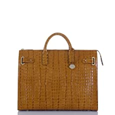 Business Tote<br>La Scala