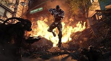Crysis 2 Maximum Edition (日本語版) [ダウンロード]