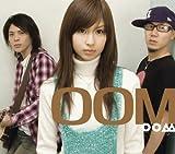 OOM(DVD付)