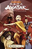 Avatar: The Last Airbender - The Promise, Part 2