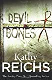Devil Bones (0099492377) by Reichs, Kathy