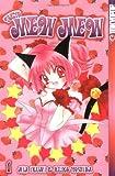 Mew Mew to the Rescue (Tokyo Mew-Mew, Vol.1) (159182236X) by Mia Ikumi