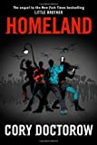 Homeland (0765333694) by Doctorow, Cory