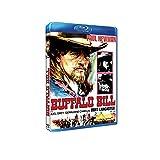 Buffalo Bill [Blu-ray]