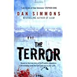 The Terrorby Dan Simmons