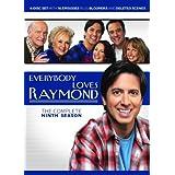 Everybody Loves Raymond: Season 9 ~ Ray Romano