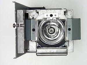 BenQ 190W Lamp Module for W700/W1060 Projectors