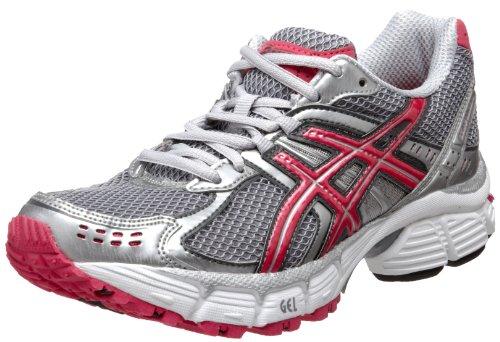 Bargain Price    ASICS Women s GEL-Pulse 3 T184N.9135 Running Shoe ... c3393ff0b42