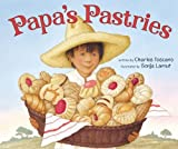 img - for Papa's Pastries book / textbook / text book