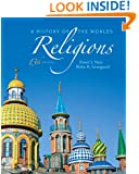 A History of the World's Religions (13th Edition)